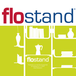 flostand.it