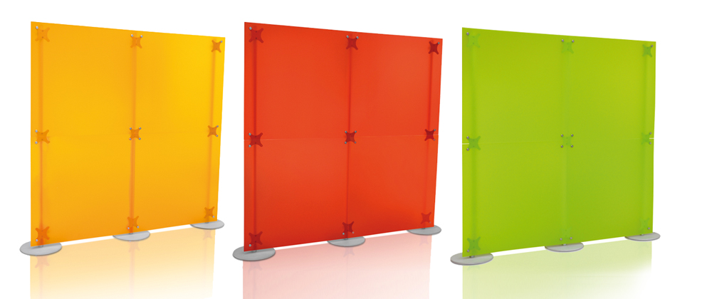 Pannelli divisori amazing with pannelli divisori cheap pannelli divisori with pannelli - Ikea pannelli divisori ...