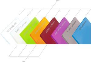 colori pannelli componibili