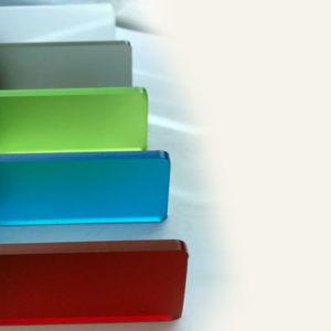 pannelli divisori componibili plexi colori
