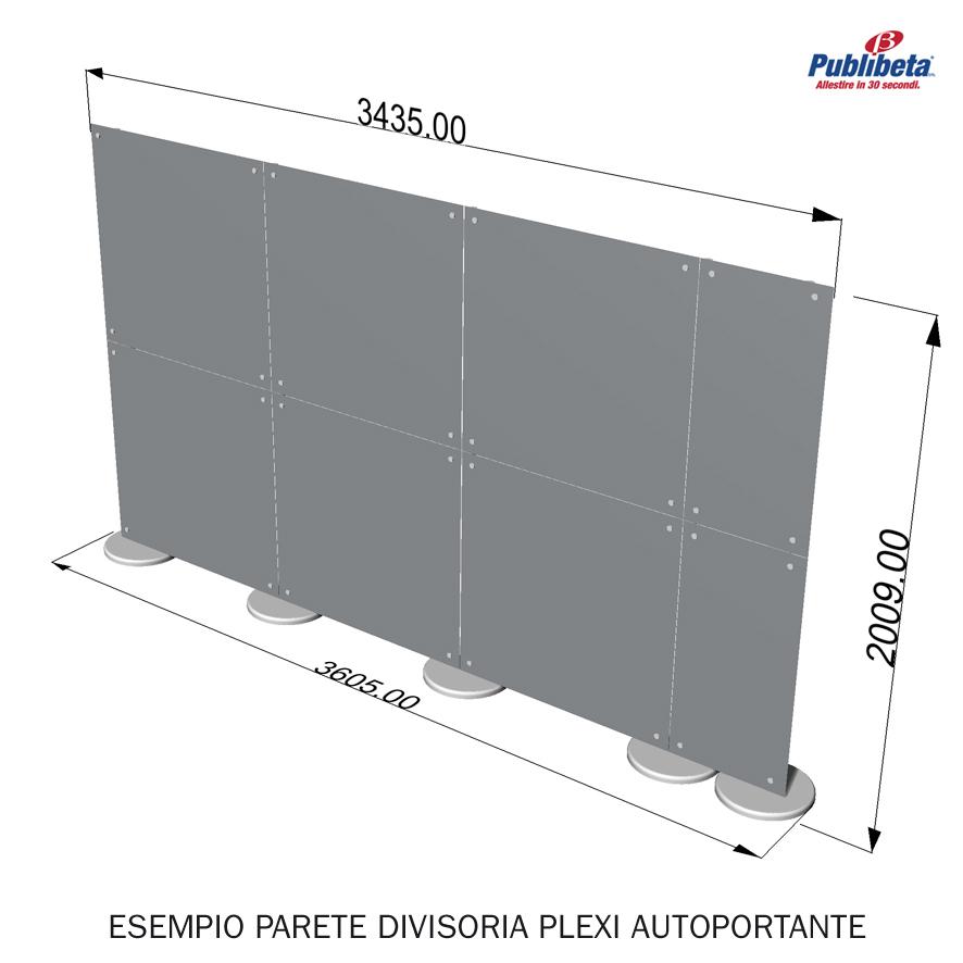 parete-divisoria-3x2-plexi