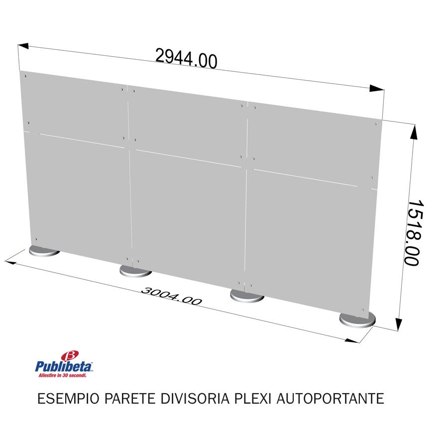 parete-divisoria-3x2-uffici-plexi
