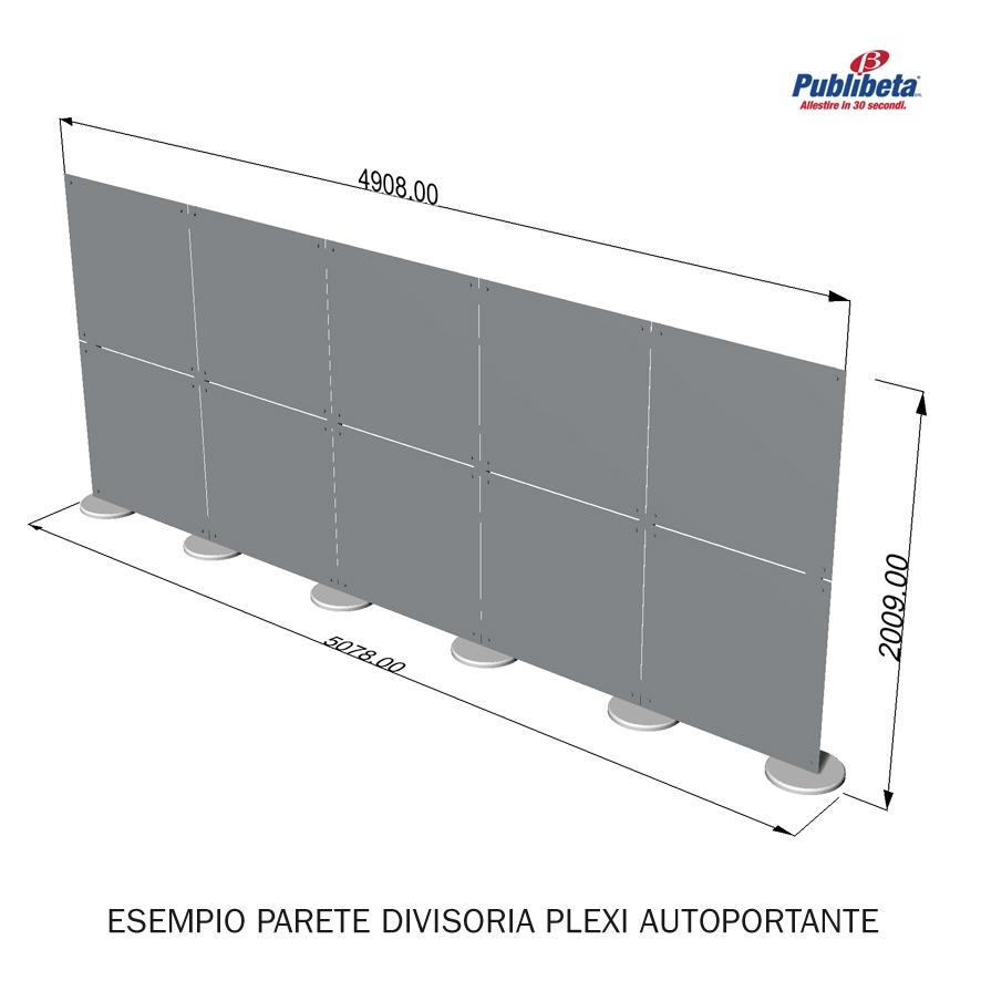 parete-divisoria-5x2-plexi