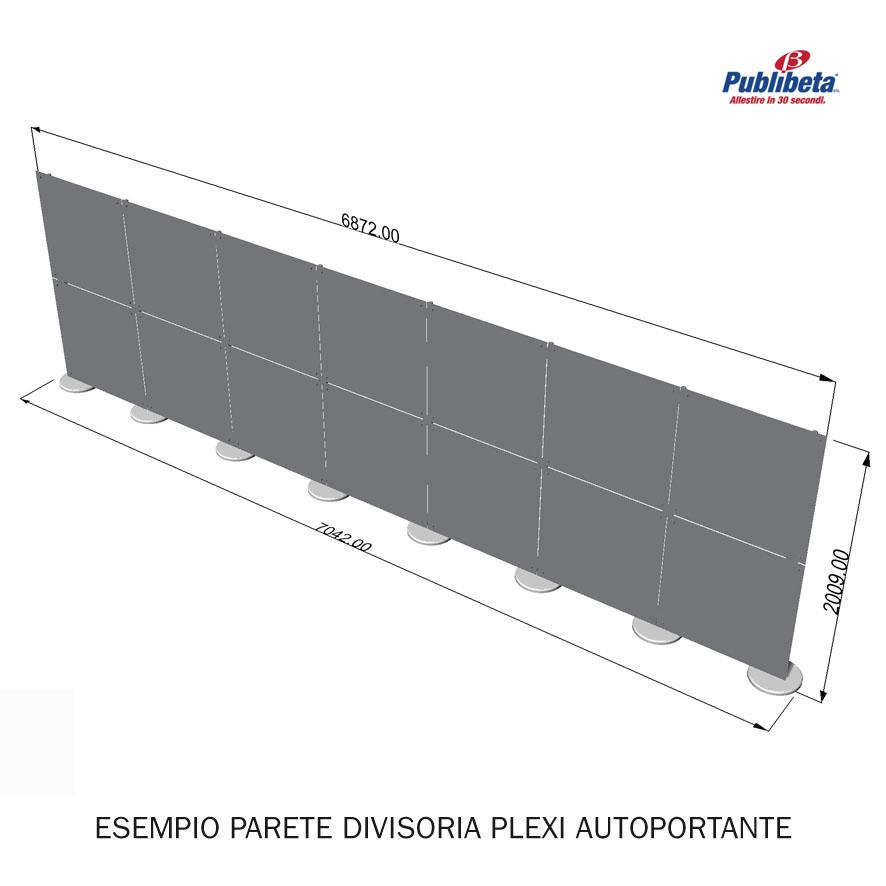 parete-divisoria-7x2-plexi