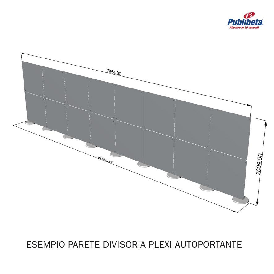 parete-divisoria-8x2-plexi