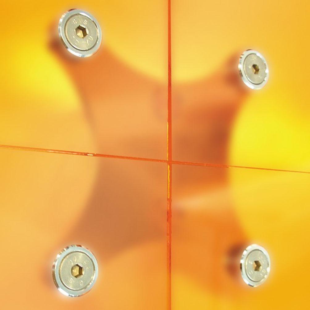 pareti divisorie pannelli
