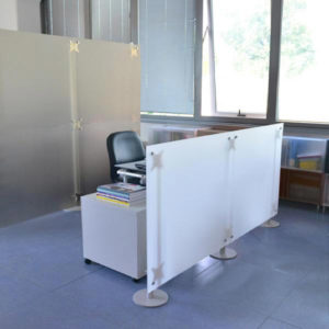 parete-divisoria-alta-bassa-ufficio