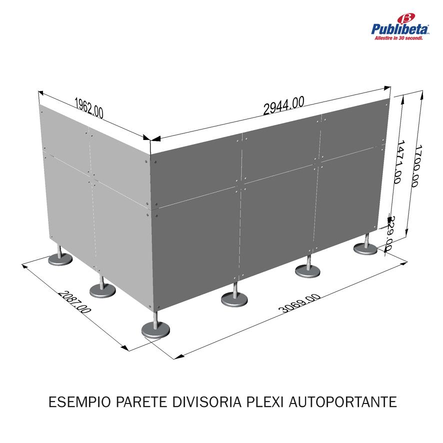 parete-divisoria-autoportante-3x2-ad-angolo-plexi.