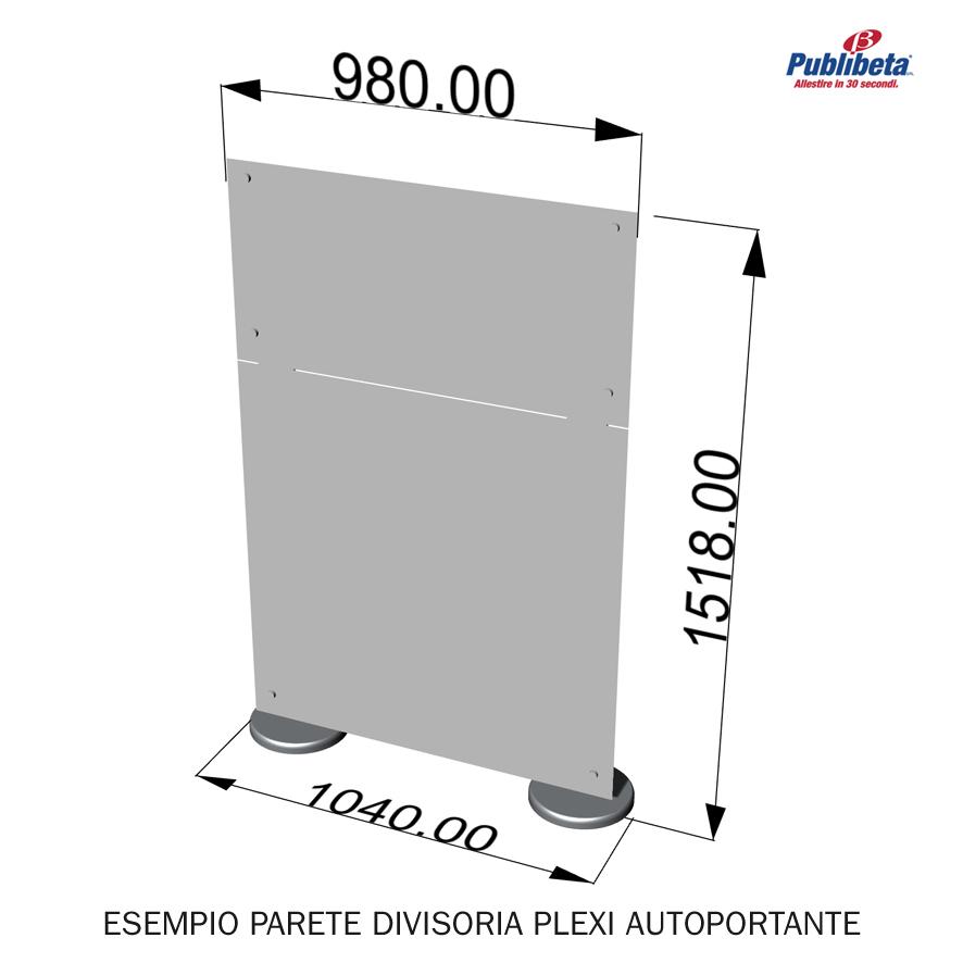 parete-divisoria-autoportante-componibile-plexi