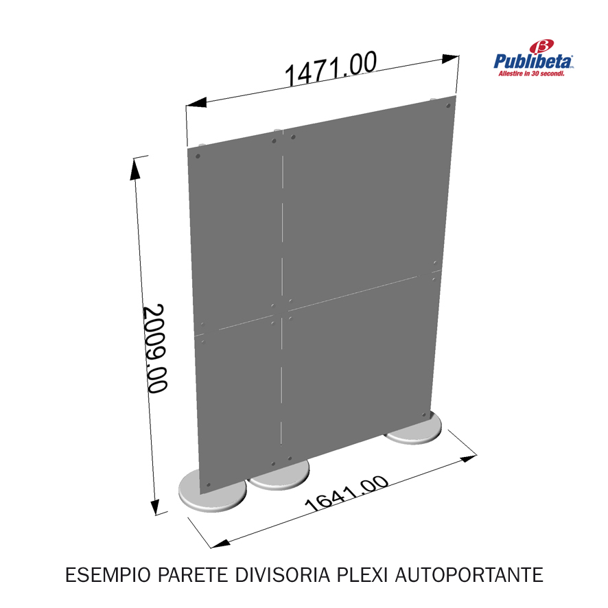parete-divisoria-autoportante-ufficio-plexi
