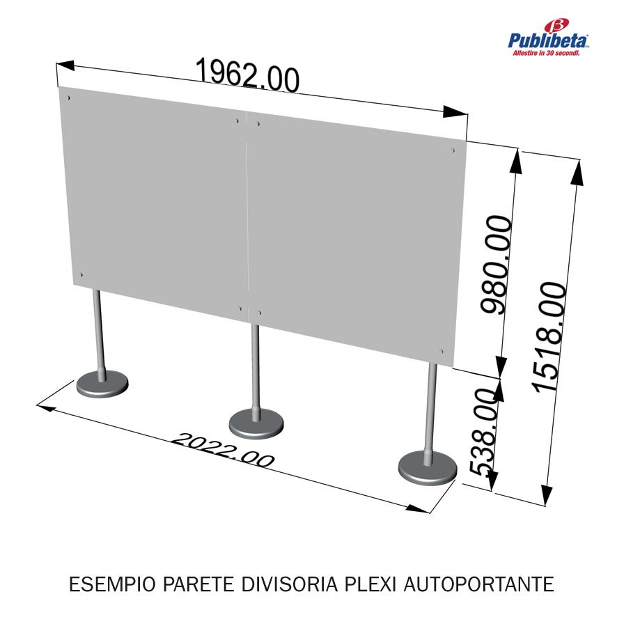 parete-divisoria-centri-estetici-plexi.