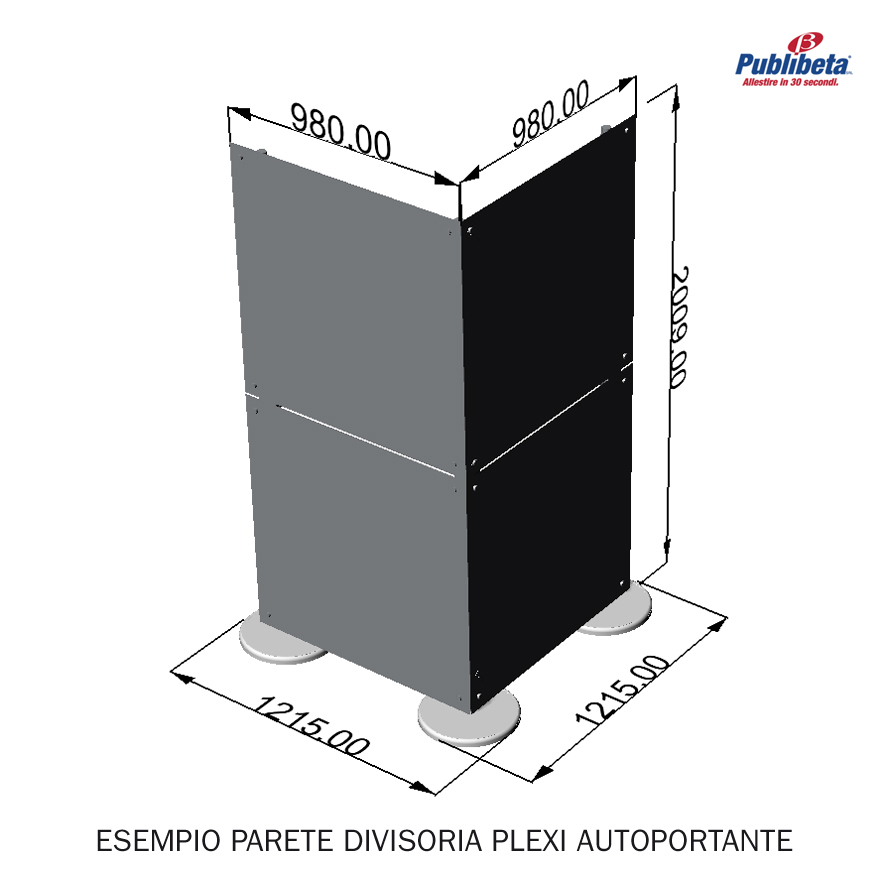 parete-divisoria-plexi-ad-angolo-modulari.