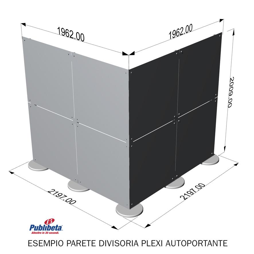 pareti-divisorie-2x2-plexi-ad-angolo