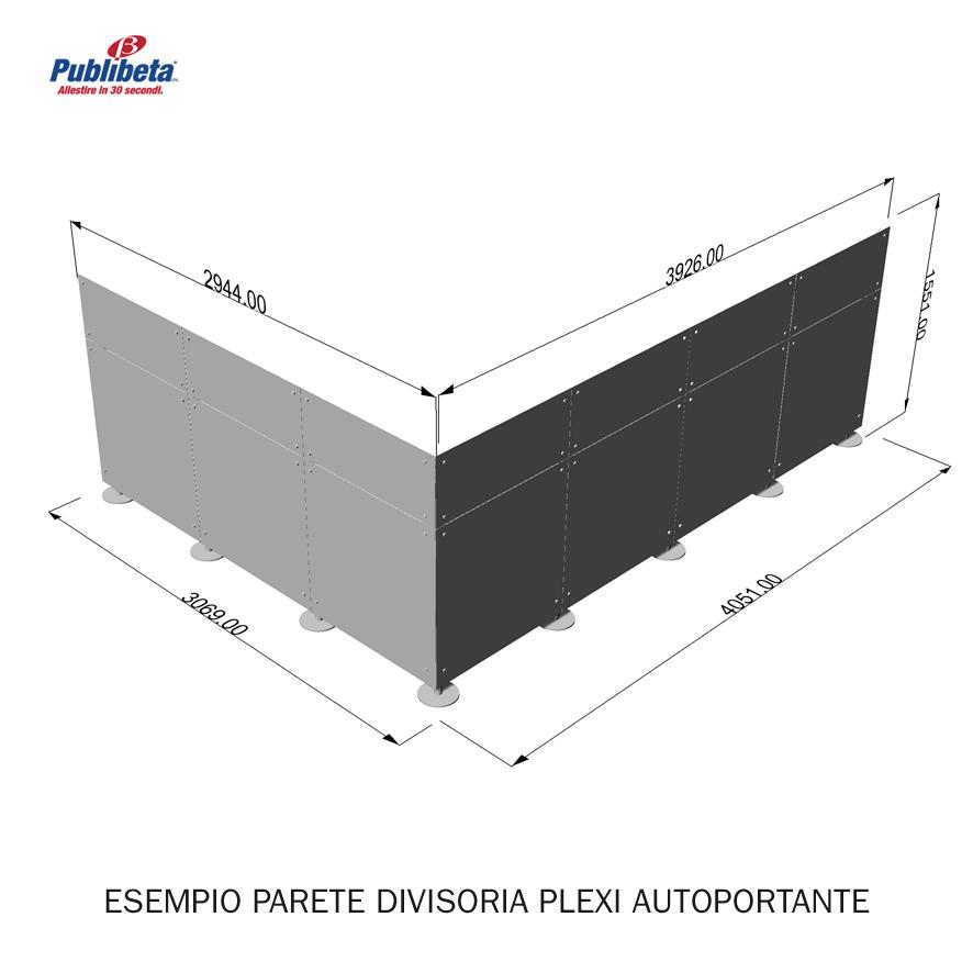 pareti-divisorie-ad-angolo-modulari