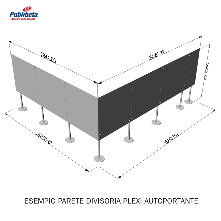 pareti-divisorie-ad-angolo-plexiglass