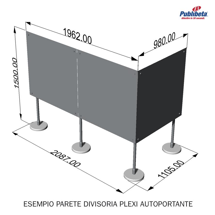 pareti-divisorie-plexi-ad-angolo