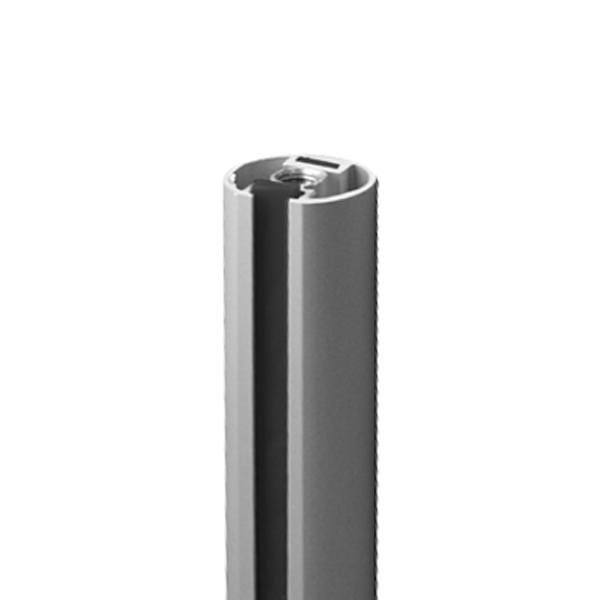 profilo di alluminio
