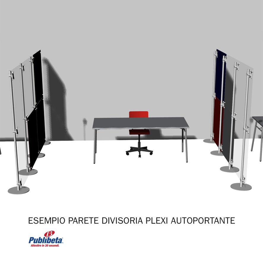 pannelli-divisori-plexi-per-scrivania