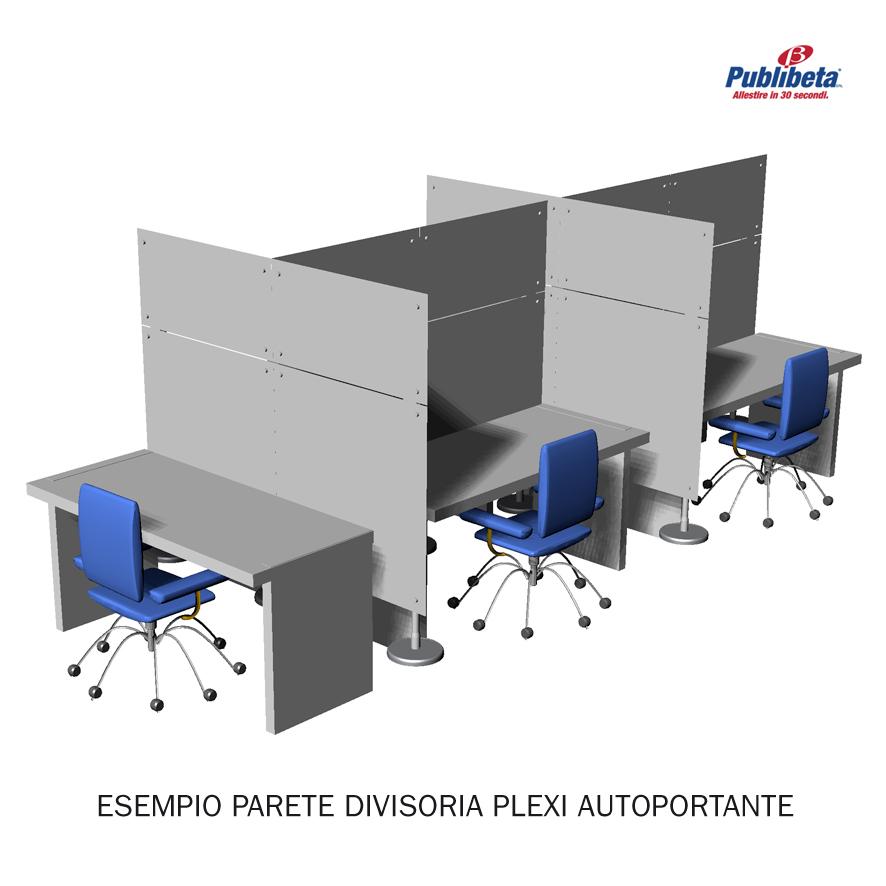 pannelli-divisori-plexi-per-scrivanie.jpg
