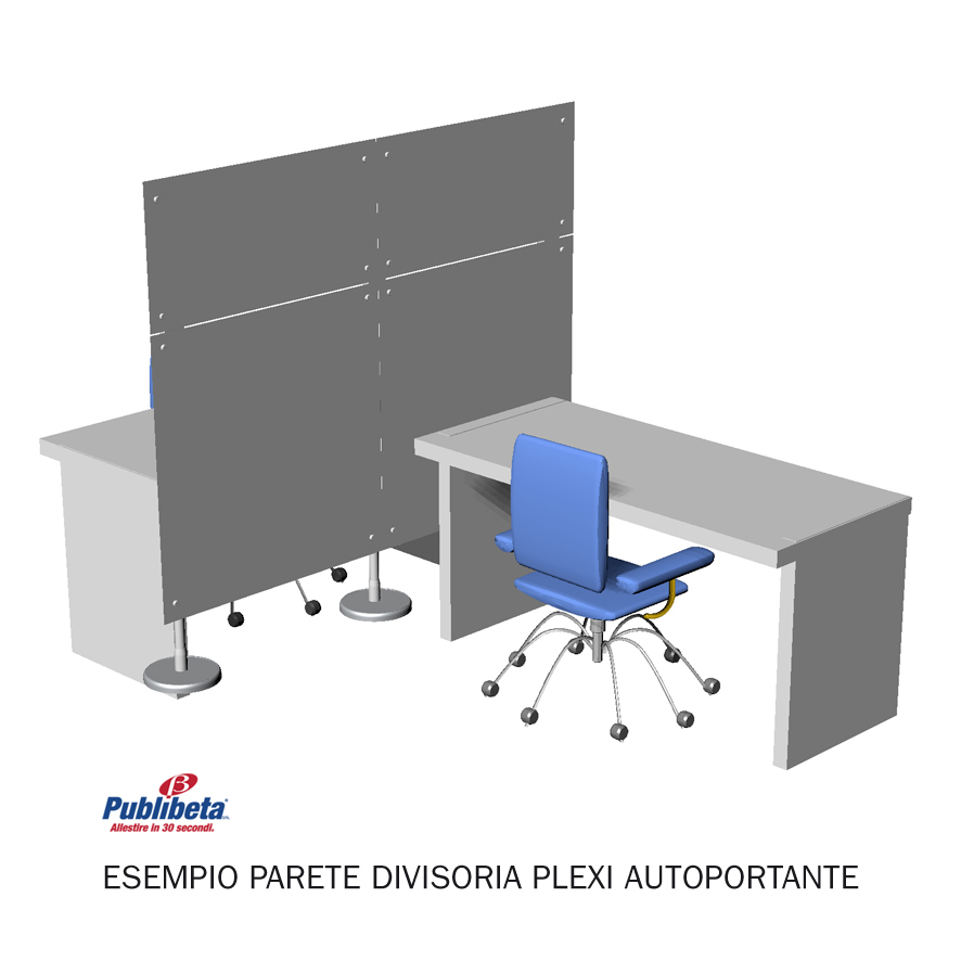 pannelli-divisori-plexi-tra-scrivanie