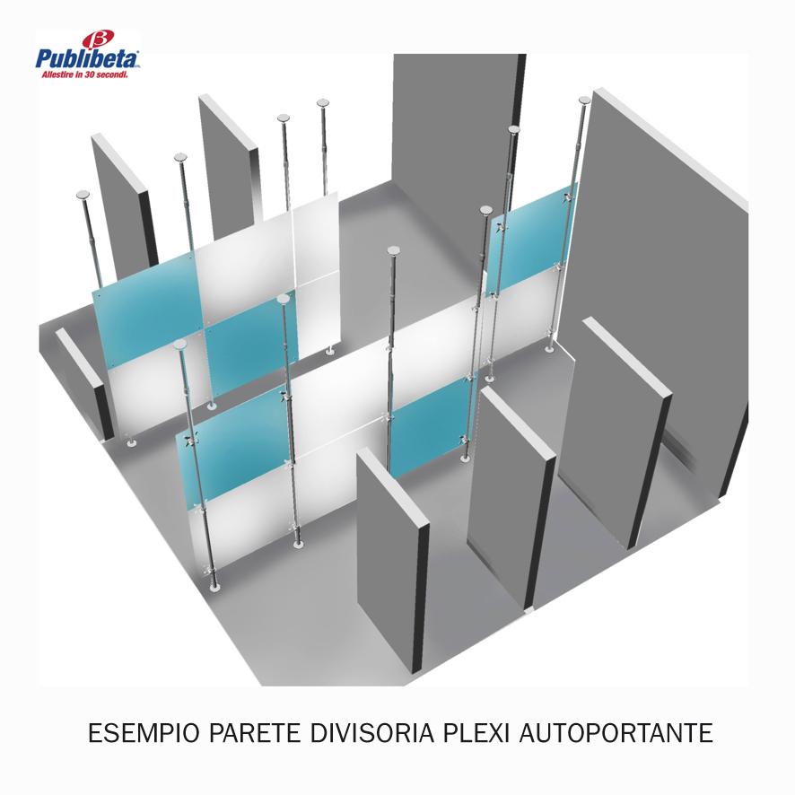 pareti-divisorie-per-ufficio-modulari