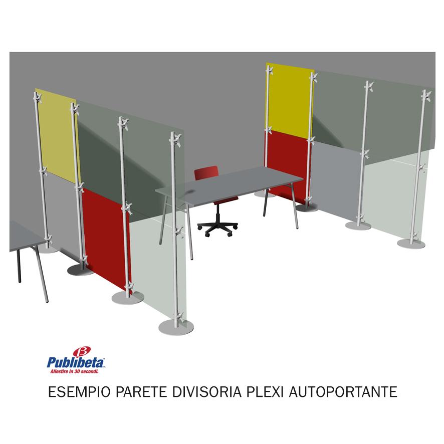 pareti-divisorie-plexi-per-scrivania