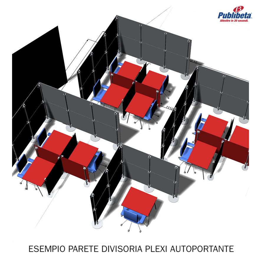 pareti-divisorie-plexi-per-ufficio-modulari