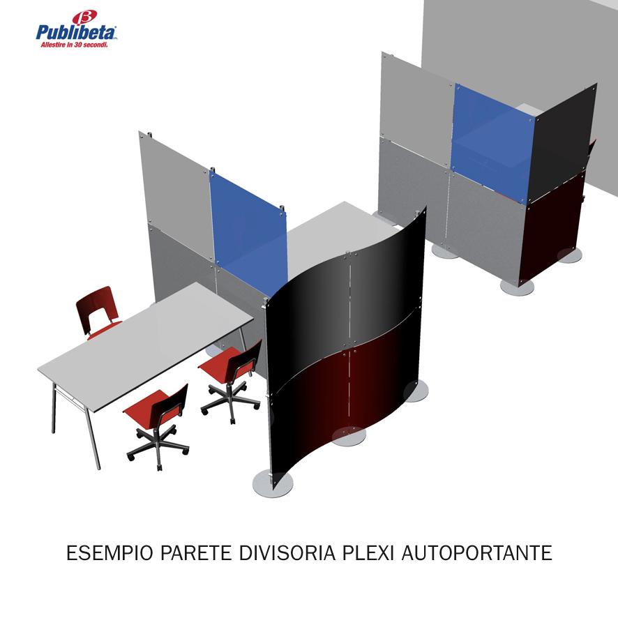 pareti-divisorie-separazione.ufficio