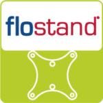 cropped-logo-flostand.jpg