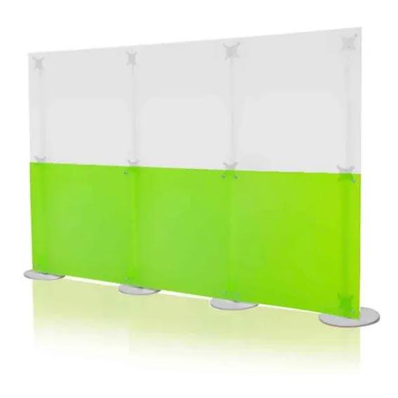 pareti-mobili
