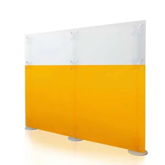 pareti-mobili-autoportanti